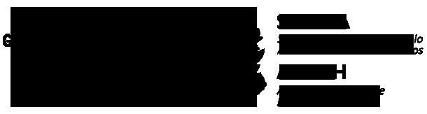 ec42362808 O Plano Estadual de Recursos Hídricos do Espírito Santo - PERH ES visa a  construção de um acordo social e político cujas diretrizes orientarão  mudanças em ...